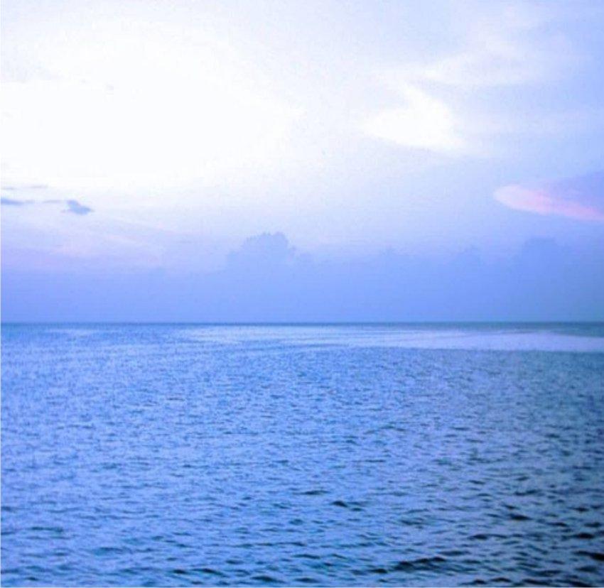 Arredare la casa al mare coi letti a scomparsa for Letti per casa al mare