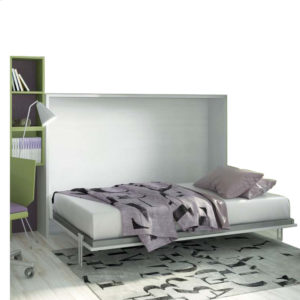 Letto Andres orizzontale