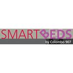logo dell'azienda smartbeds